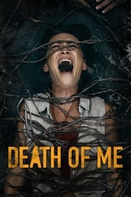 DEATH OF ME (2020) [BLURAY 720P X264 MKV][AC3 5.1 LATINO] torrent